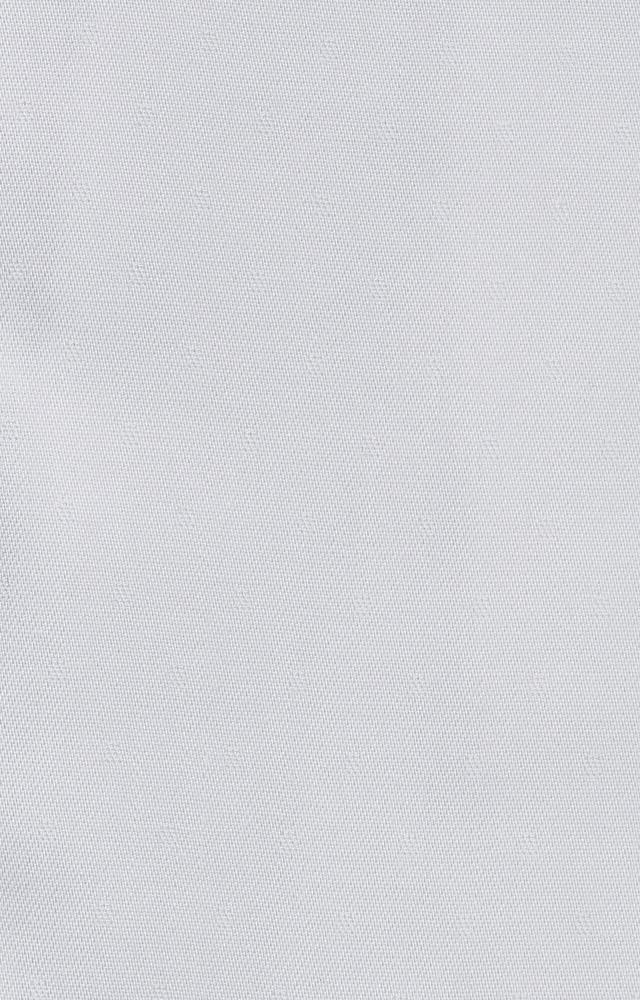 Dopasowana koszula z kołnierzem kryte button-down