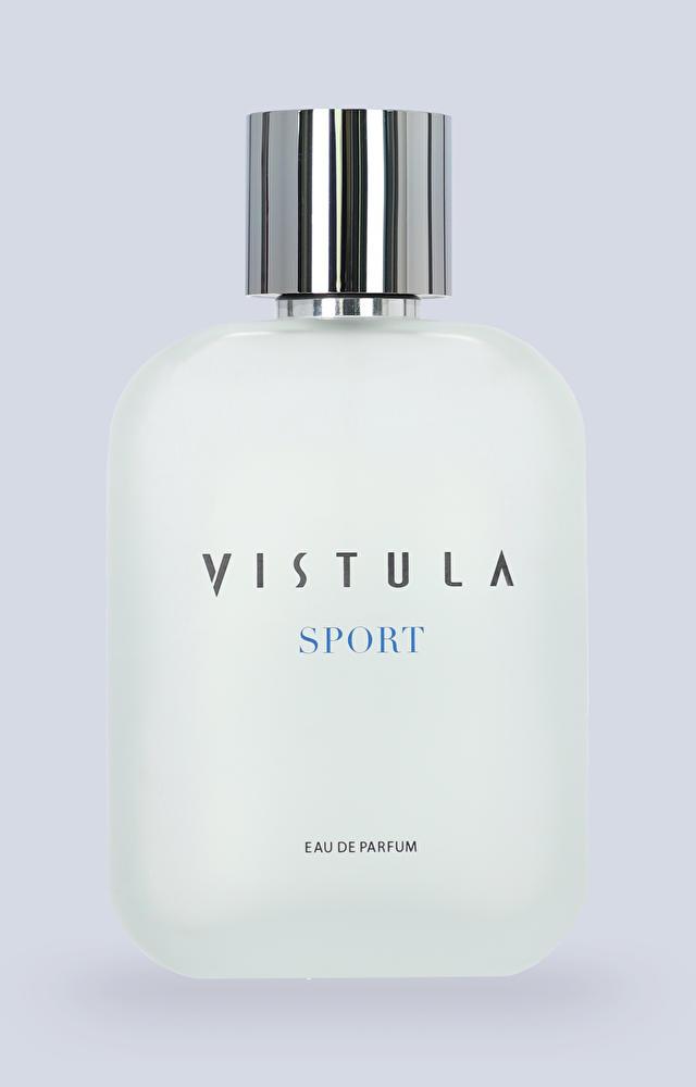 Perfumy 100ml