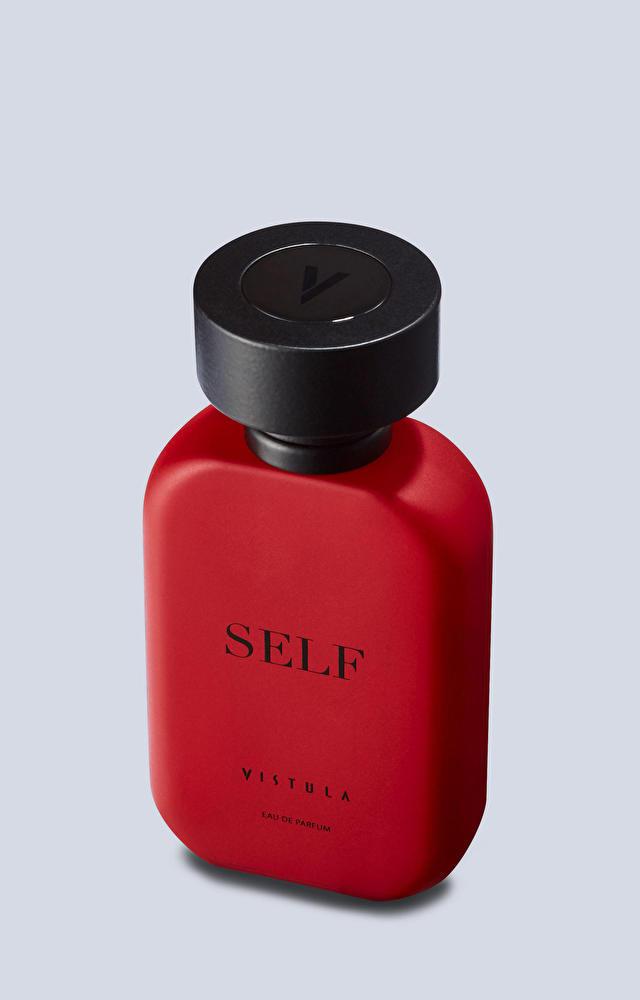 Perfumy 50ml