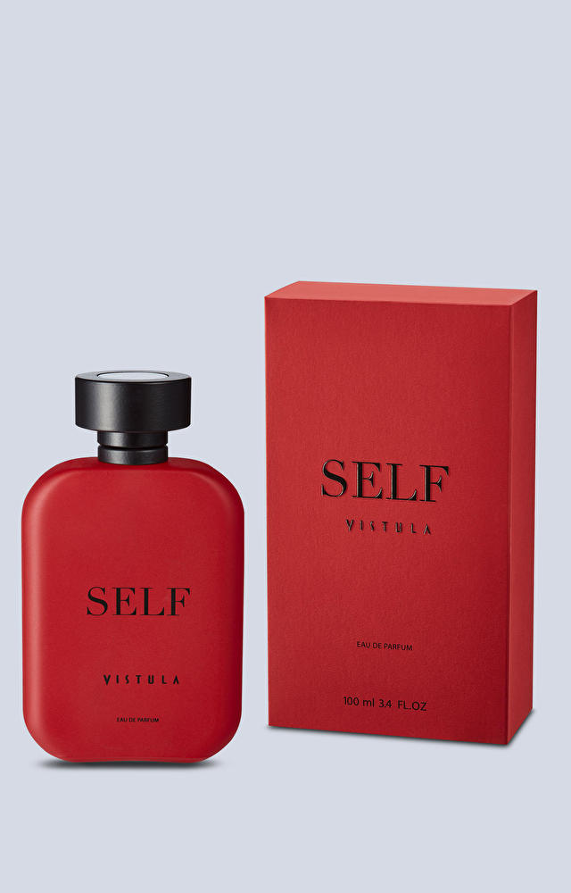 Perfumy Self