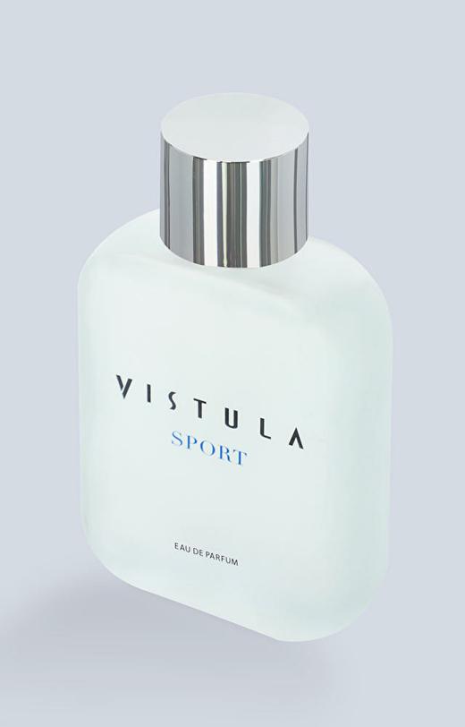 Perfumy Vistula Sport