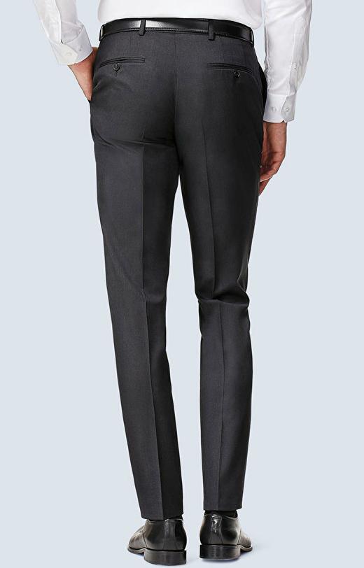 Spodnie CHEYENNE STANDARD VISTULA