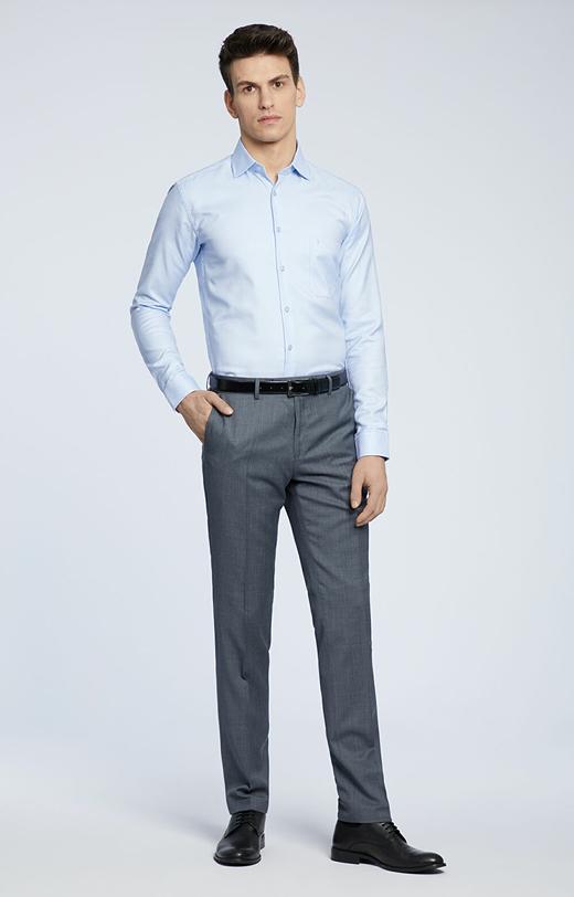 Spodnie BENJAMIN VISTULA