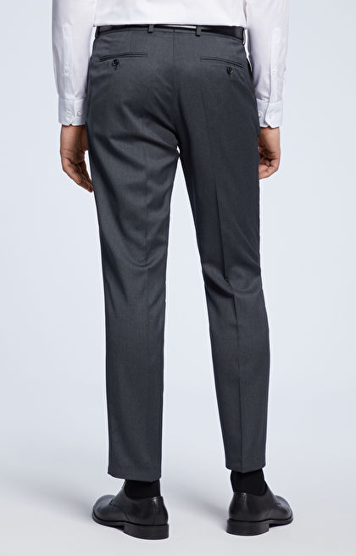Spodnie NEW COLUMBIA STANDARD VISTULA