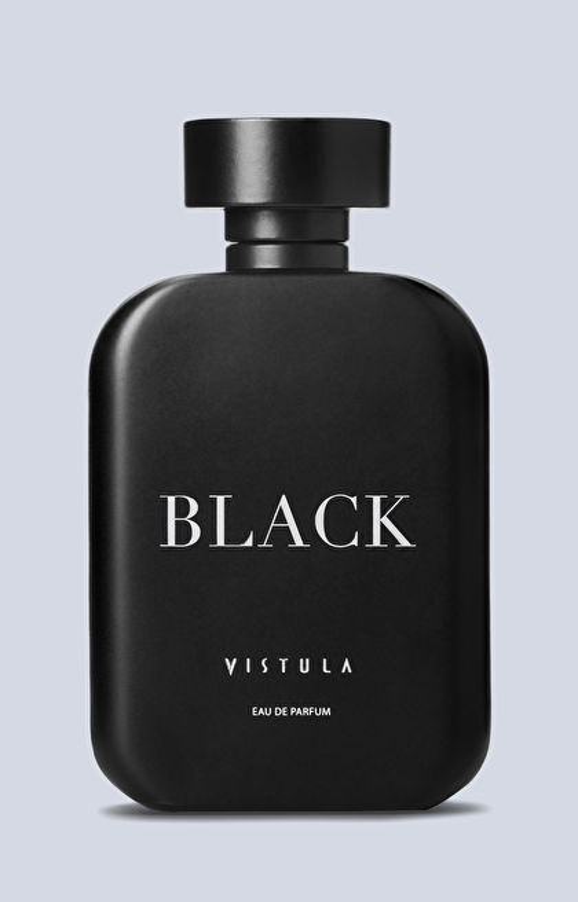 Perfumy Vistula Black