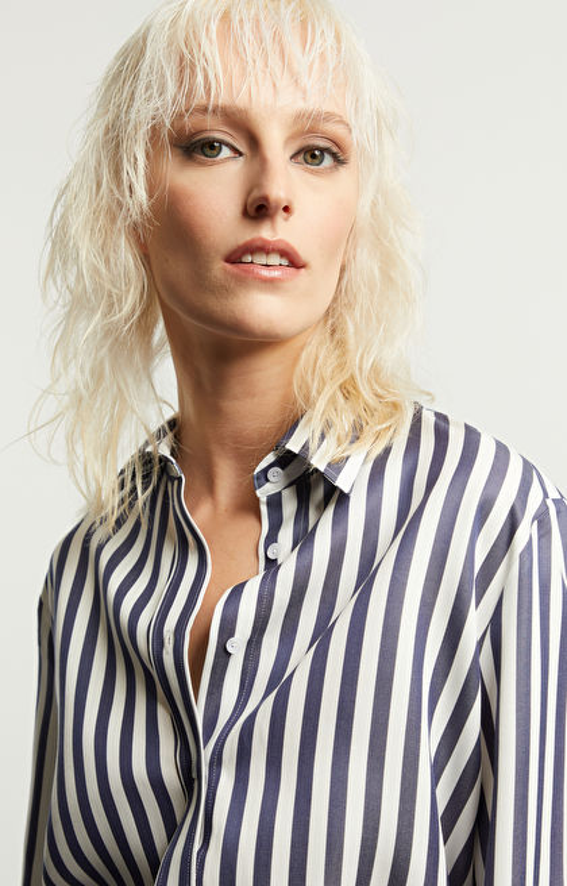 Koszula damska David Bowie