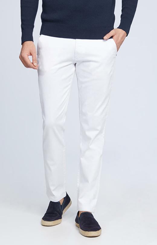 Spodnie BUSTO VISTULA