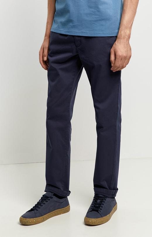 Spodnie ECO