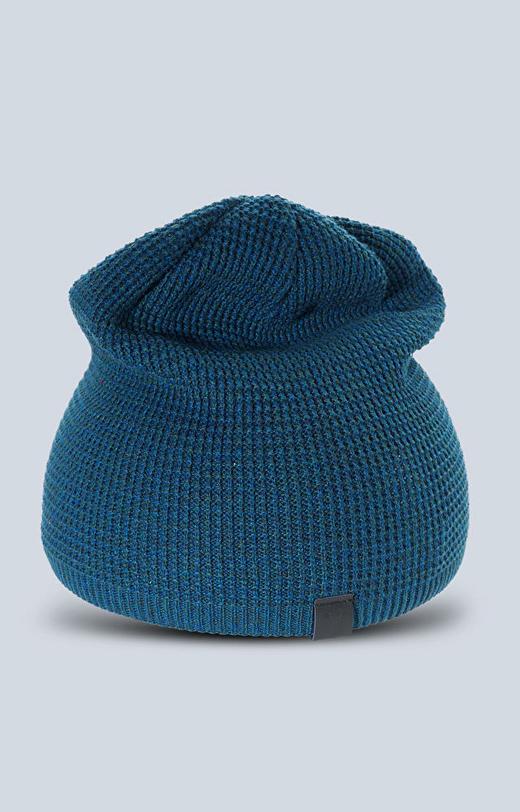 Bawełniana czapka
